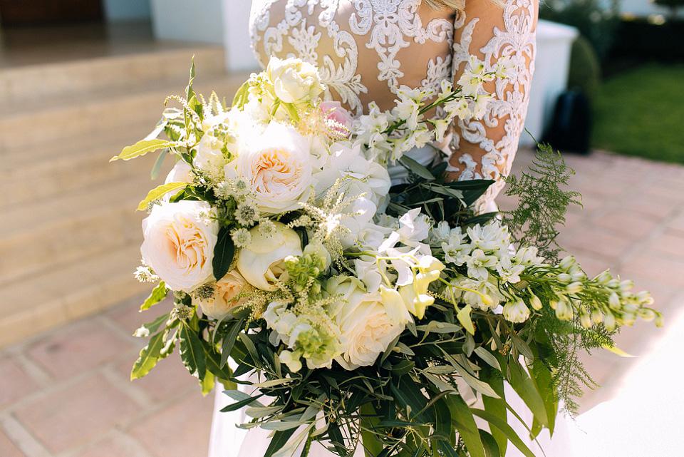 Anli Wahl Melanie & Thys Maastricht Wedding33