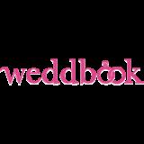 weddbook
