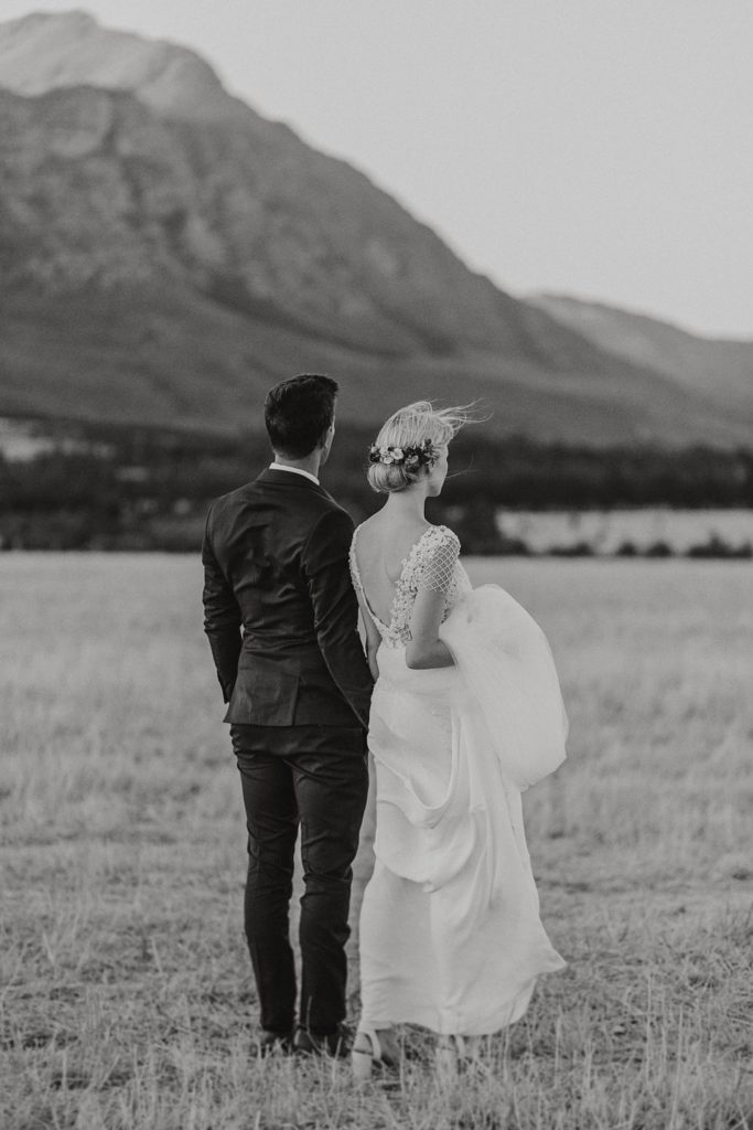 Anli Wahl Retha & Clement Wedding Montpellier Tulbagh19