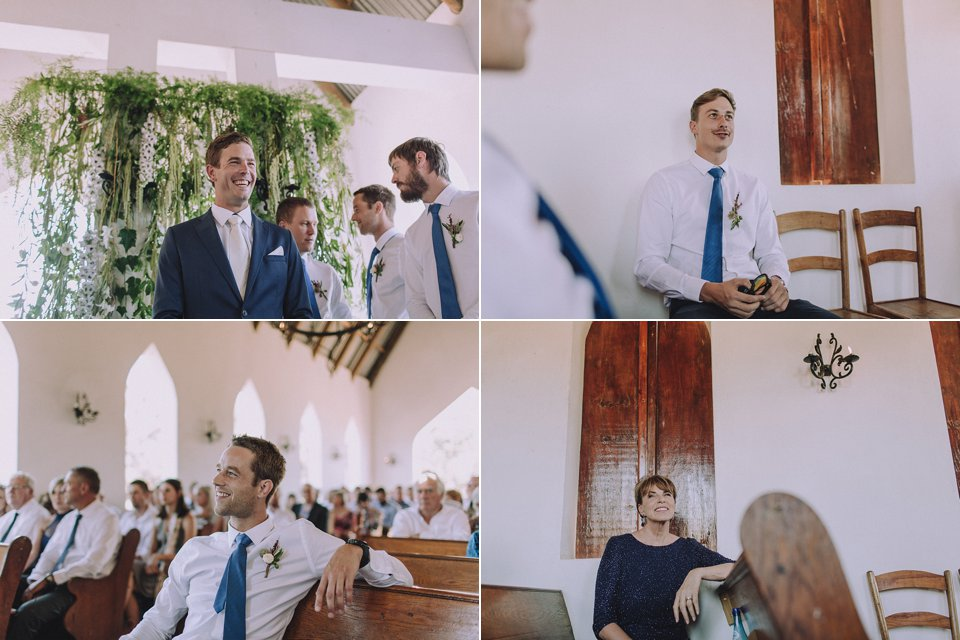 Anli Wahl Retha & Clement Wedding Montpellier Tulbagh6