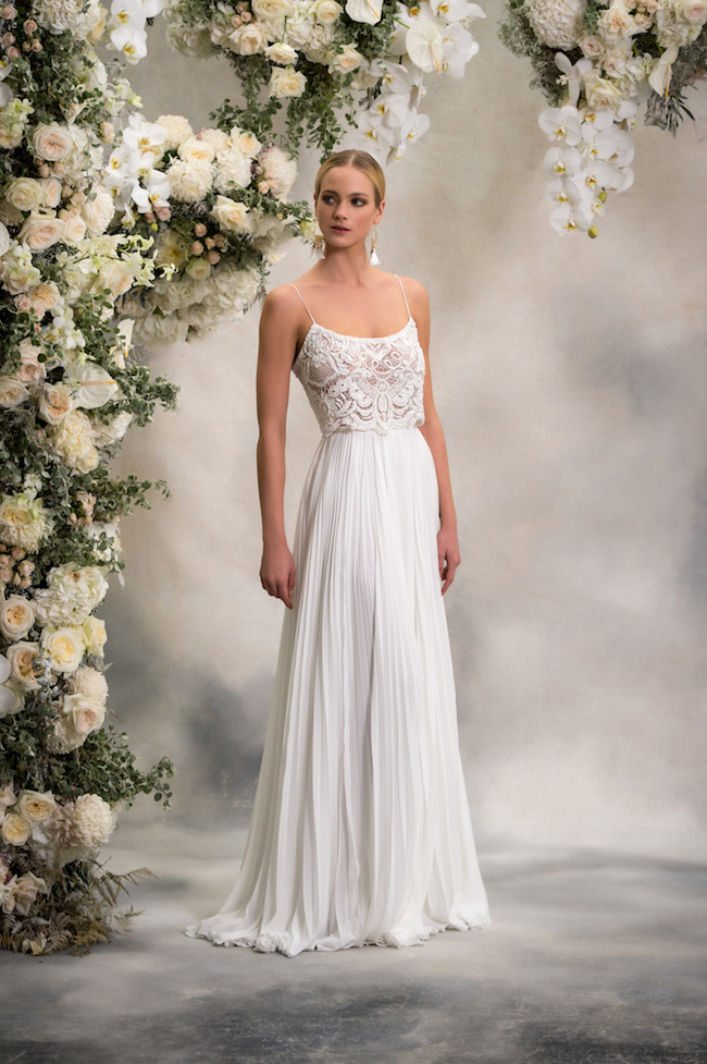 Beautiful Dress Design