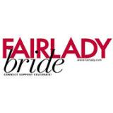 fairlady-bride2