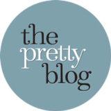 pretty-blog
