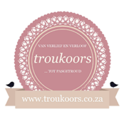 troukoors