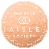 aislesociety-badge-copy