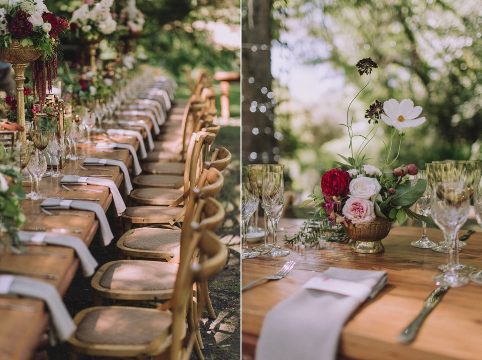 Anli Wahl Retha & Clement Wedding Montpellier Tulbagh23