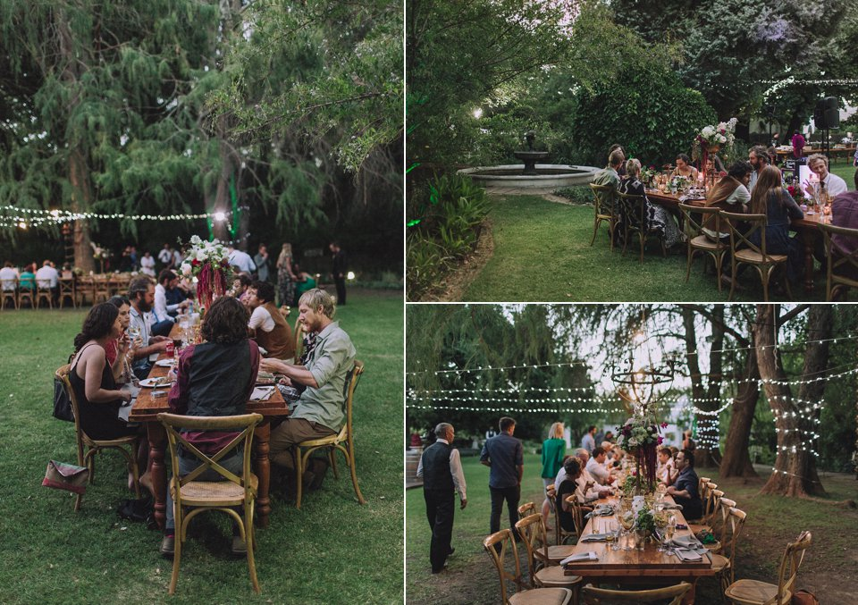 Anli Wahl Retha & Clement Wedding Montpellier Tulbagh29