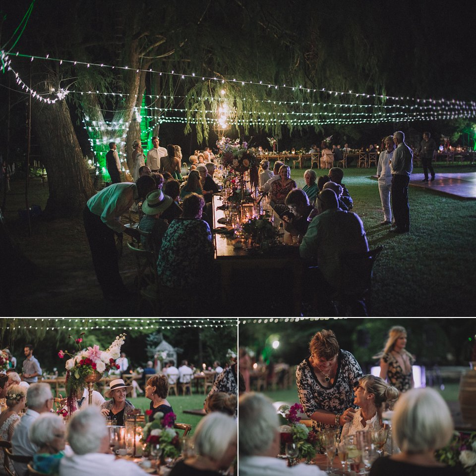 Anli Wahl Retha & Clement Wedding Montpellier Tulbagh31